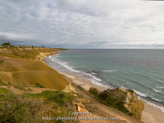 Port Willunga
