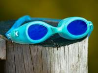 Abandonded Goggles