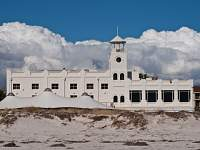 Semaphore Surf Club